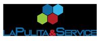 La Pulita & Service Logo