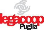 Legacoop Puglia