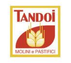 Tandoi